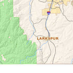 Zoning - Douglas County Maps