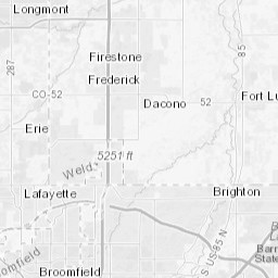Zoning - Douglas County Maps on