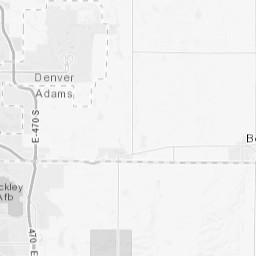 Real Property - Douglas County Maps on